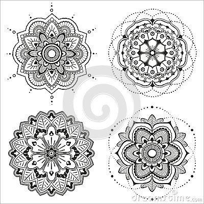 Pin von Tatto Right auf Tattoo female | Pinterest | Tattoo ideen ...
