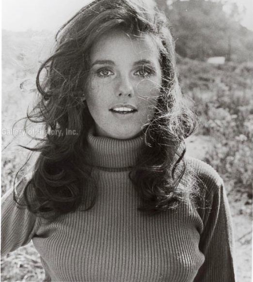 Dawn Wells today