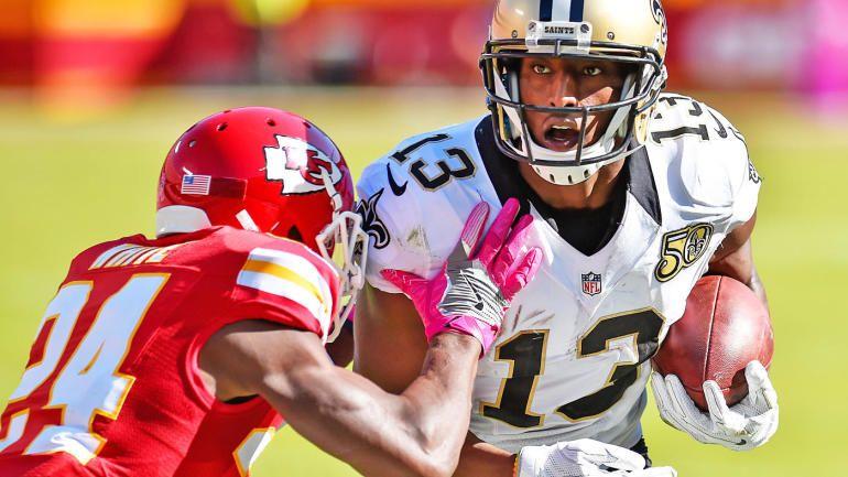Saints vs. Rams odds line 2019 NFC Championship Game