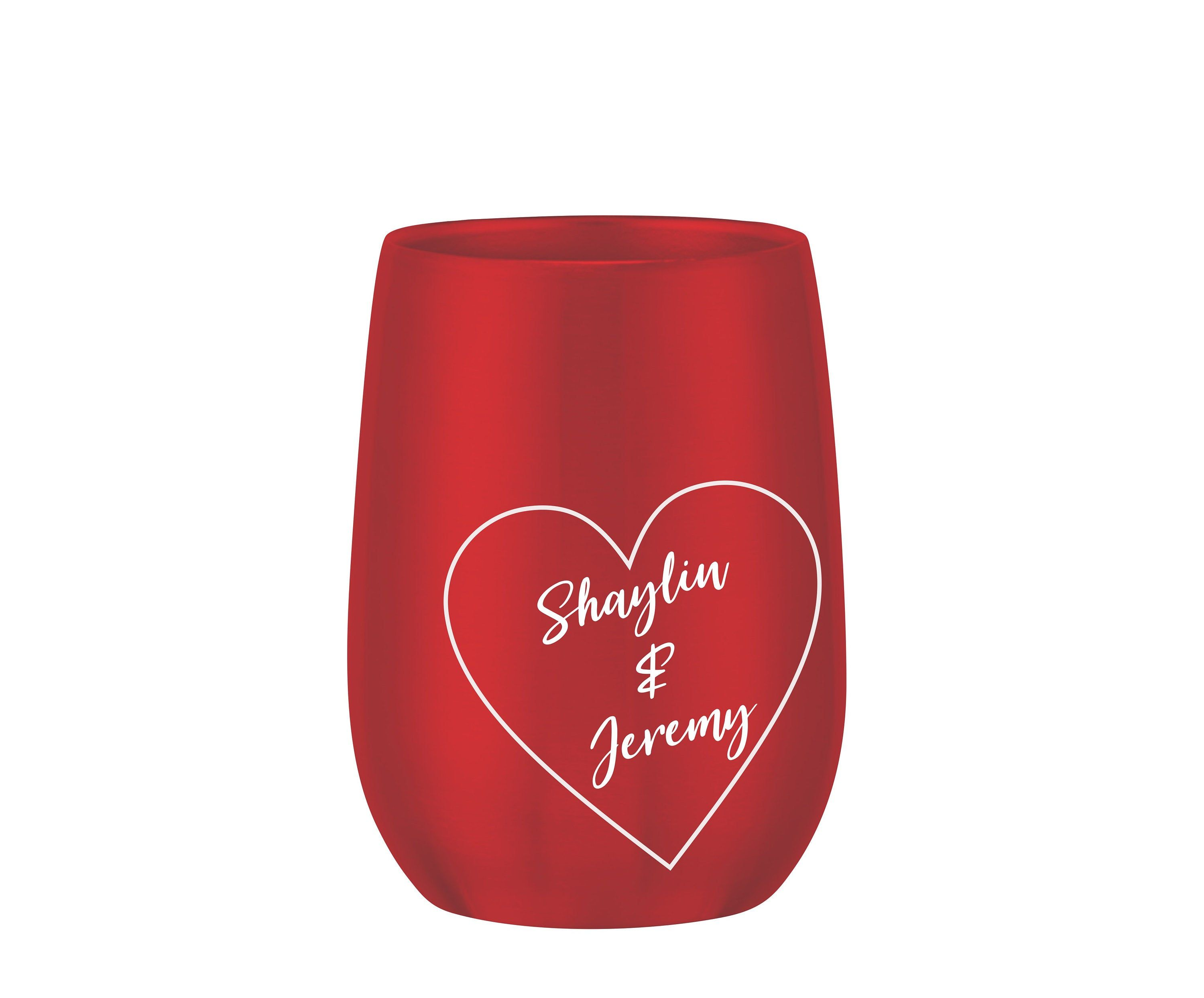 Custom Name Decal Personalized Vinyl Letters Wording Personal Name Sticker Bridal Wedding Tumbler Yeti Laptop Mug Decal Letter Sticker Name Stickers Vinyl Lettering Vinyl Signs