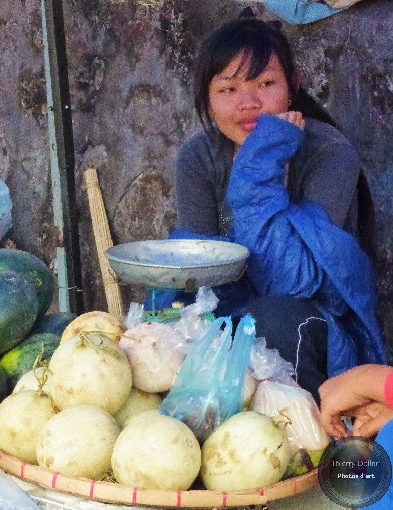 Ce n'est pas le bonheur ?  Isn't it the happyness ?   #followme #thierrydollon #photodujour #Laos #instatravel #photocouleur #voyage #picoftheday #travel #voyage #friends #evasion #decouvertes #landscapes #paysage #explorer #aventure #traveler #neverstopexploring #travelawesome #natureaddict #awesomeearth #exploretocreate #beautifulplaces #bestplacetogo #wanderlust #outplanetdaily