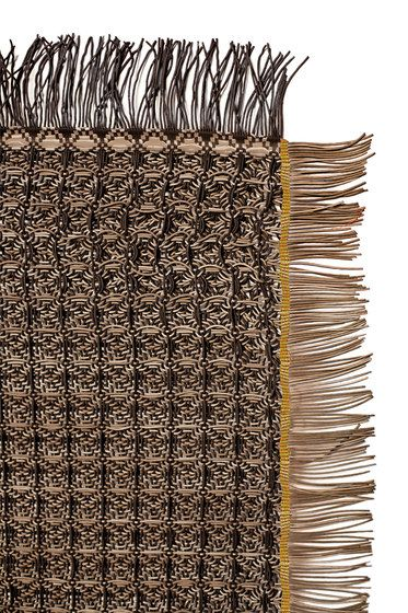 Objects Rug By Kettal Outdoor Rugs Outdoor Rugs Rugs On