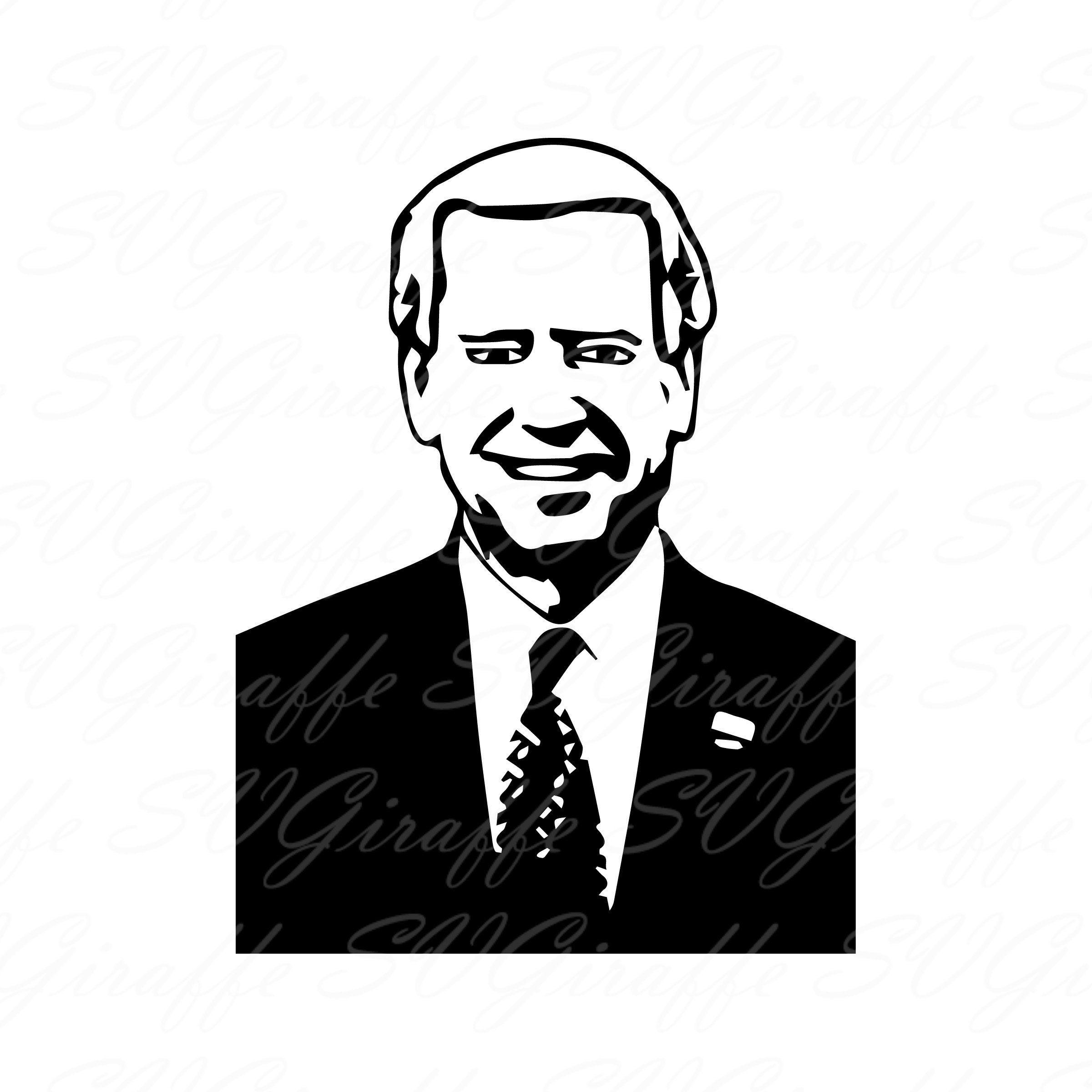 Pin On Usa 2020 Election Svg