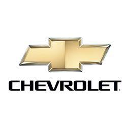 Chevrolet Logo Chevrolet Emblem Chevrolet Symbol Chevrolet