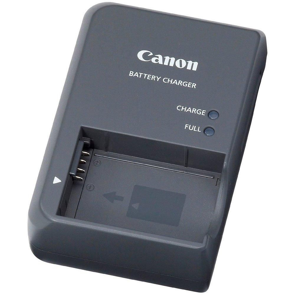 Canon Cb 2lz Battery Charger For Canon Battery Pack Nb 7l Canon Battery Car Battery Charger Charger