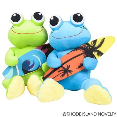 http://www.rinovelty.com/ProductDetail/PFSUR40_16-FROG-WITH-SURFBOARD
