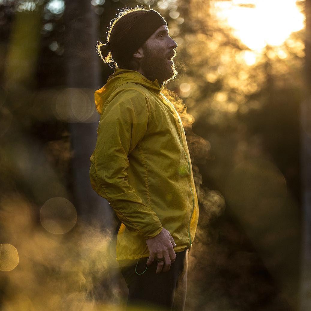 Christoph Jorda On Instagram Patagonia Patagonia Trailrunning Evoc Allgau Kaufbeuren Scenicsports Running Sport Pata Instagram Patag Instagram Posts