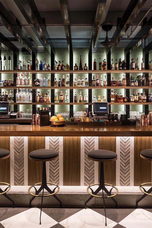 Interiorwindowshutters Product Id 6180538235 Bar Design Restaurant Bar Interior Design Bar Counter Design