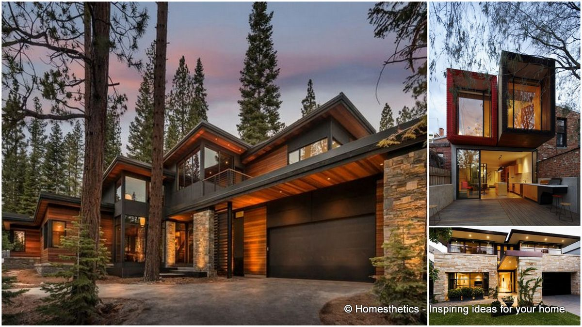 17 modular homes to consider building in 2016 homesthetics inspiring ideas for your home
