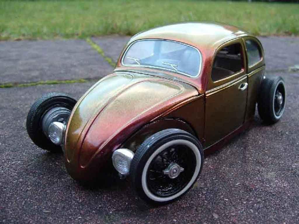 volkswagen beetle hot rods pictures,.the volkswagen type 1