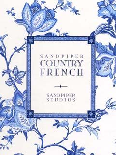French Country Wallpaper Currently Browsing Book Graphic Design Collection Graphic Design Graphic Design Art