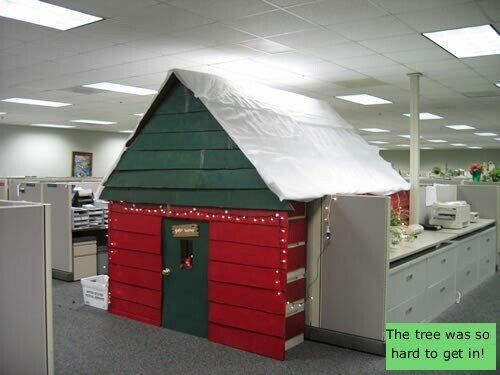 build your own cubicles and offices on pinterest build your own office