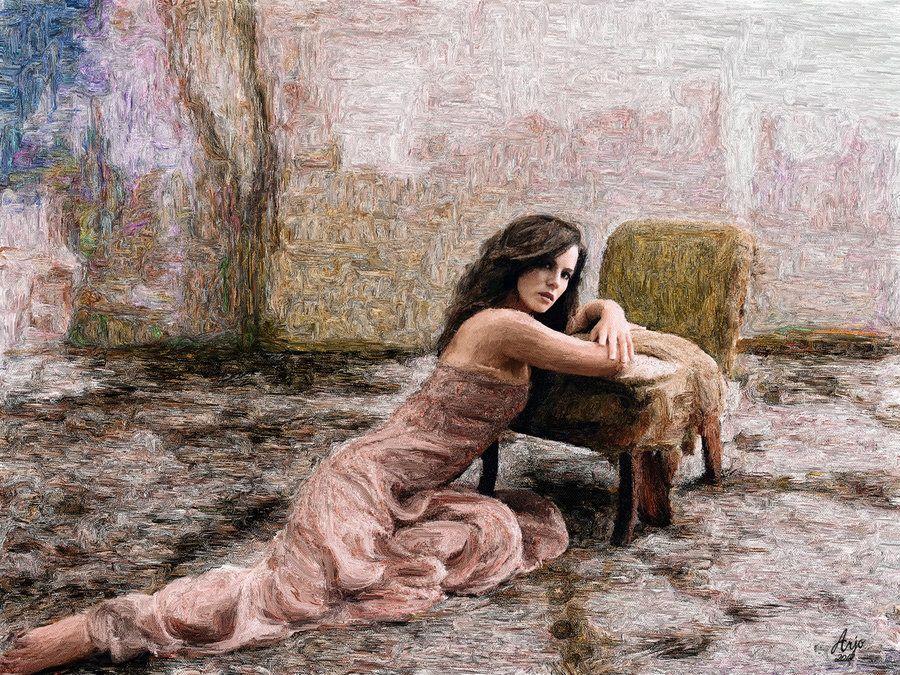 Картинки по Ðапросу фото гиф женщина раÐрывает отношения с любимым