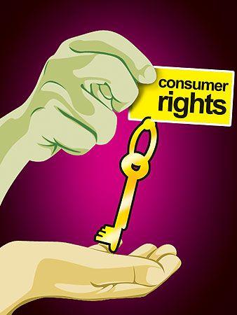 Milwaukeebankruptcyattorney Consumer Protection Act Consumer Protection Consumers Economics Project