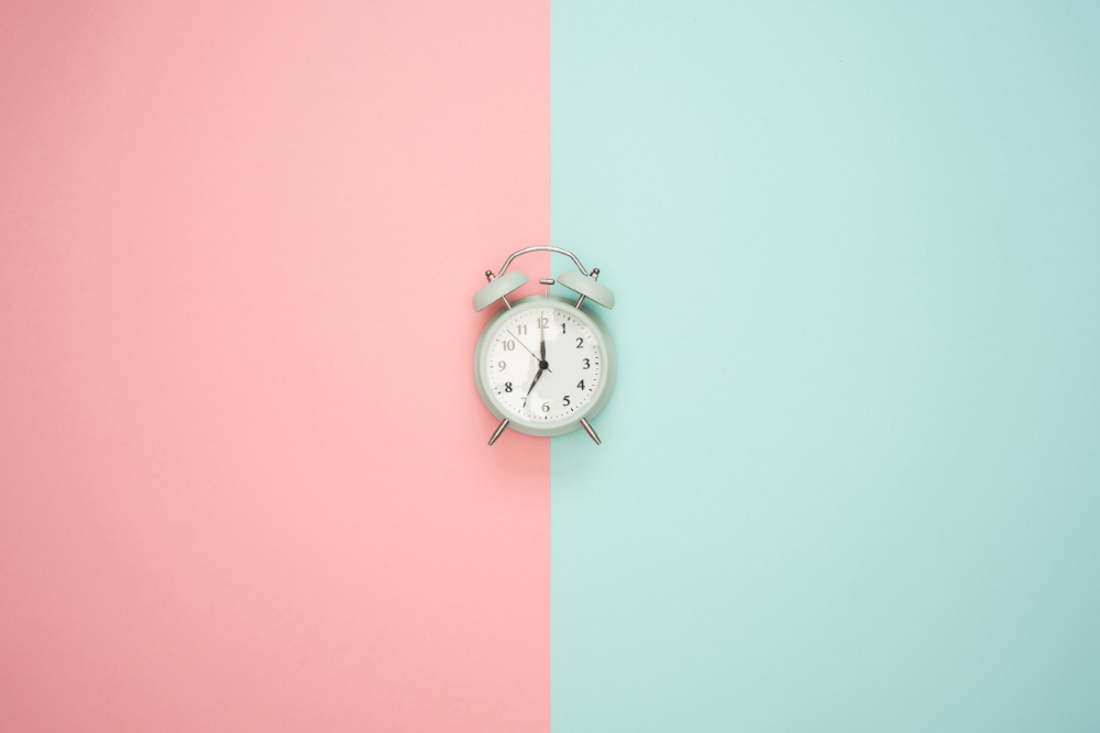 The Secrets Of Fasting For Longevity Time Management Clock No Time For Me