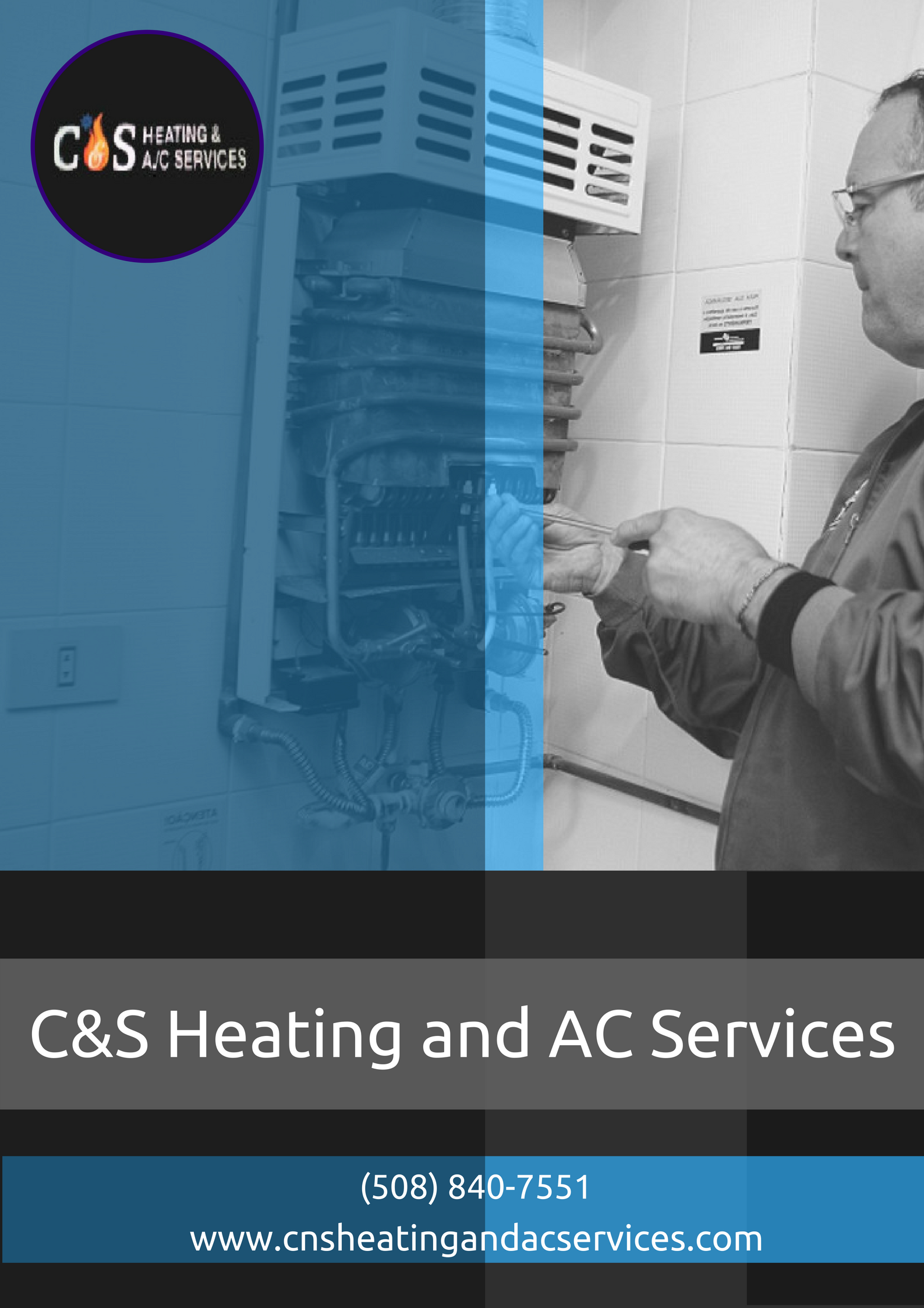 We Specialize In Hvac Contractor In Raynham Ma Air Conditioning Contractor In Raynham Ma Ducts And Vents Insta Hvac Services Hvac Contractor Heating Repair
