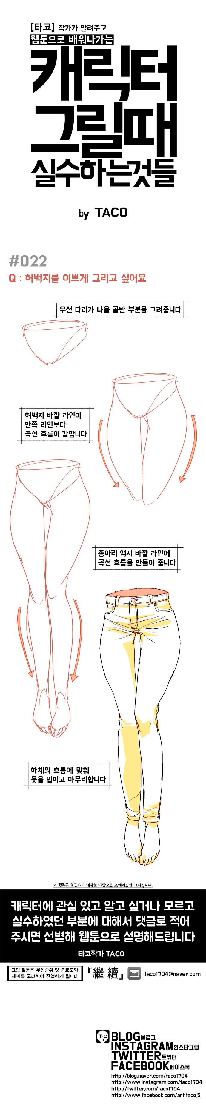 Pin de cartocio dardo en BY TACO | Pinterest | Anatomía, Diseño de ...