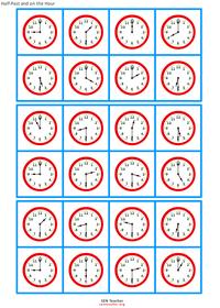 Superkids Math Worksheet Addition And Subtraction - Superkids Math ...