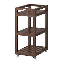 Us Furniture And Home Furnishings Kallax Ikea Kallax Ikea