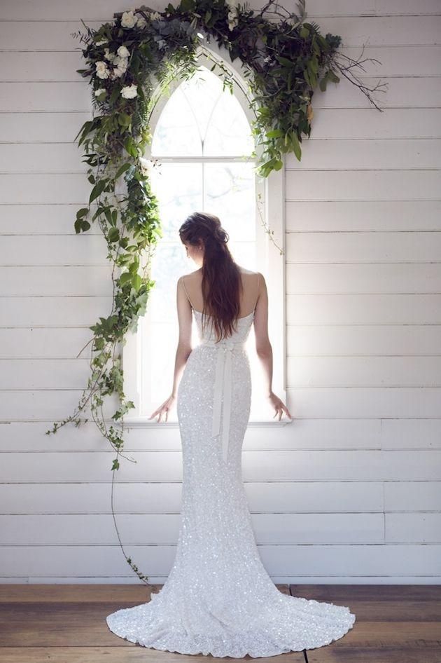 unique wedding flowers - Google Search