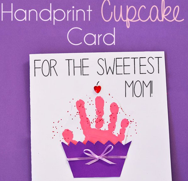 Image Result For Happy Mothers Day To A Special Friend Birthday Cards From Kids