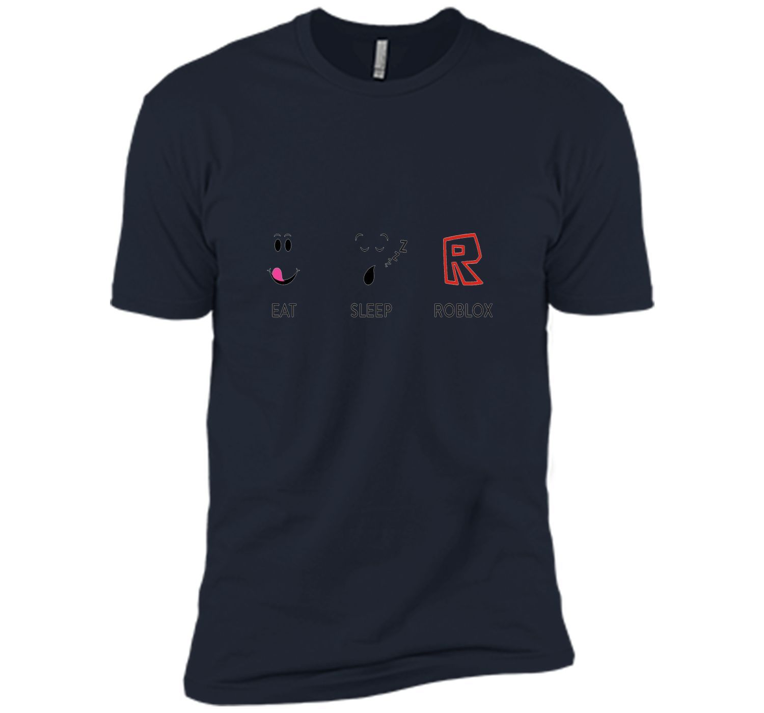 Black t shirt roblox - Roblox T Shirt Cool Shirt