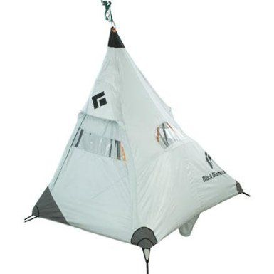 For All Those Who Wanted the Double Hanging Tent - Black Diamond Deluxe Cliff Cabana Double  sc 1 st  Pinterest & For All Those Who Wanted the Double Hanging Tent - Black Diamond ...