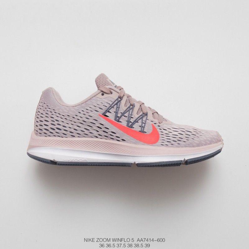 Nike air zoom, Mens nike air, Nike men