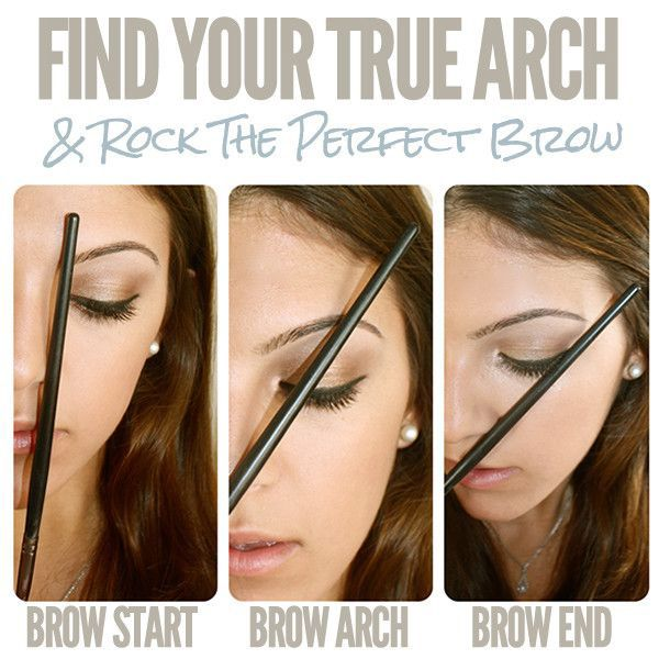 What Can You Use To Draw Eyebrow On Dog