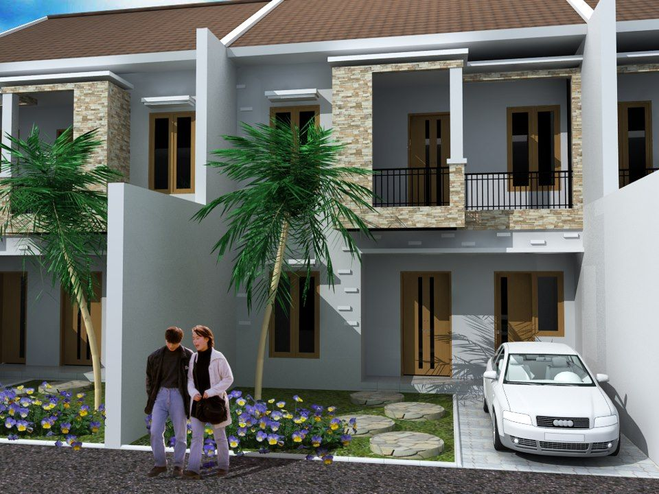 Attraktive Dekoration Idee Mediterran Terrasse