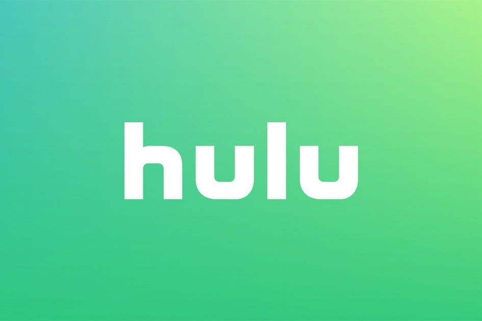 What Is Hulu Live Tv Live Tv Hulu Tv Streaming Tv