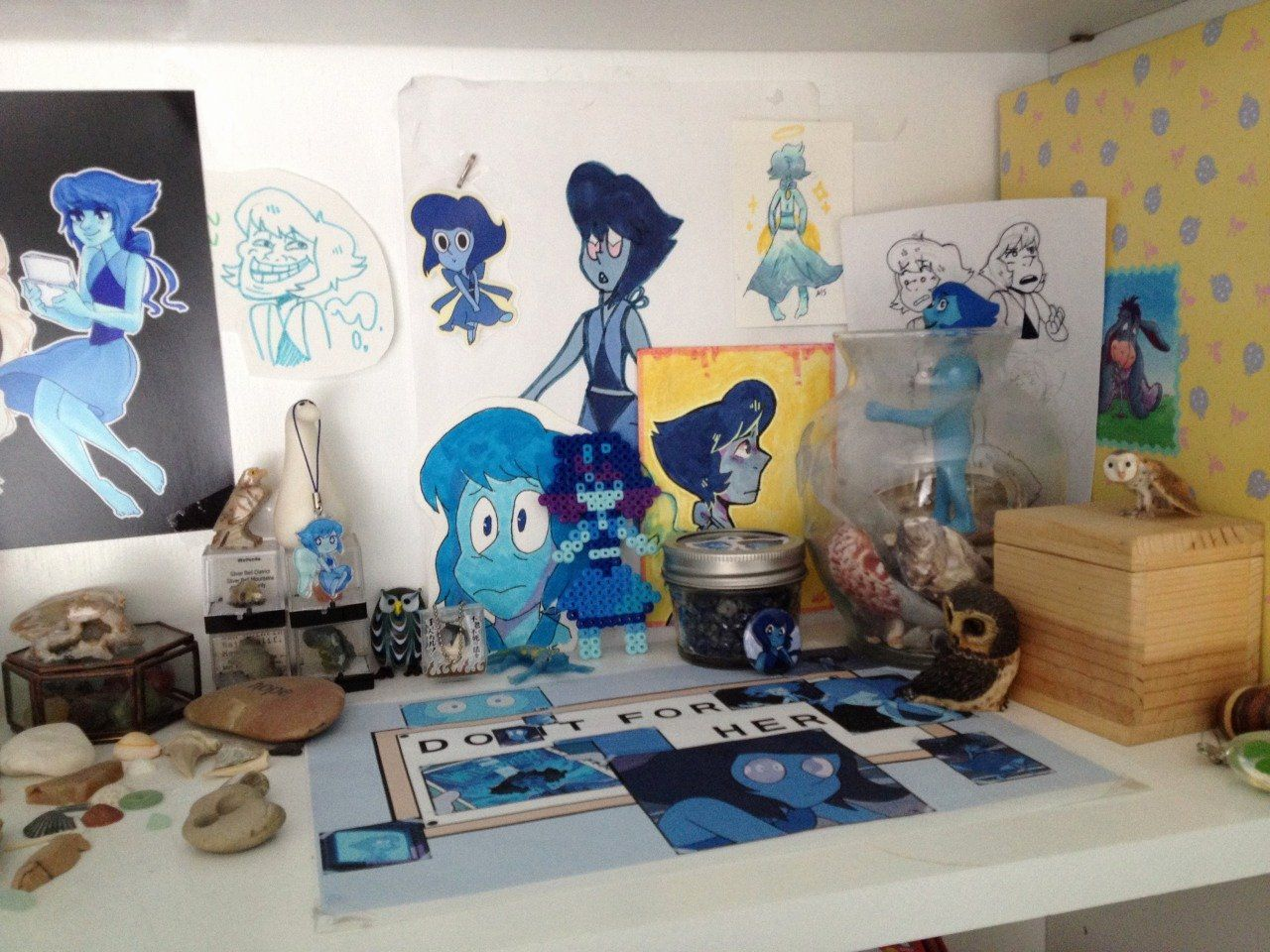 Five Nights At Freddy 039 S Drawing Book Draw All Your Favorite Characters Best Of Steven Universe Wiki Chat Lo In 2020 Drawing Books For Kids Art For Kids Drawings