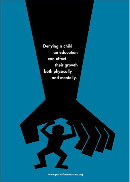 Poster on Human Trafficking- Poster Ideas for NIFT | NID | CEED ...