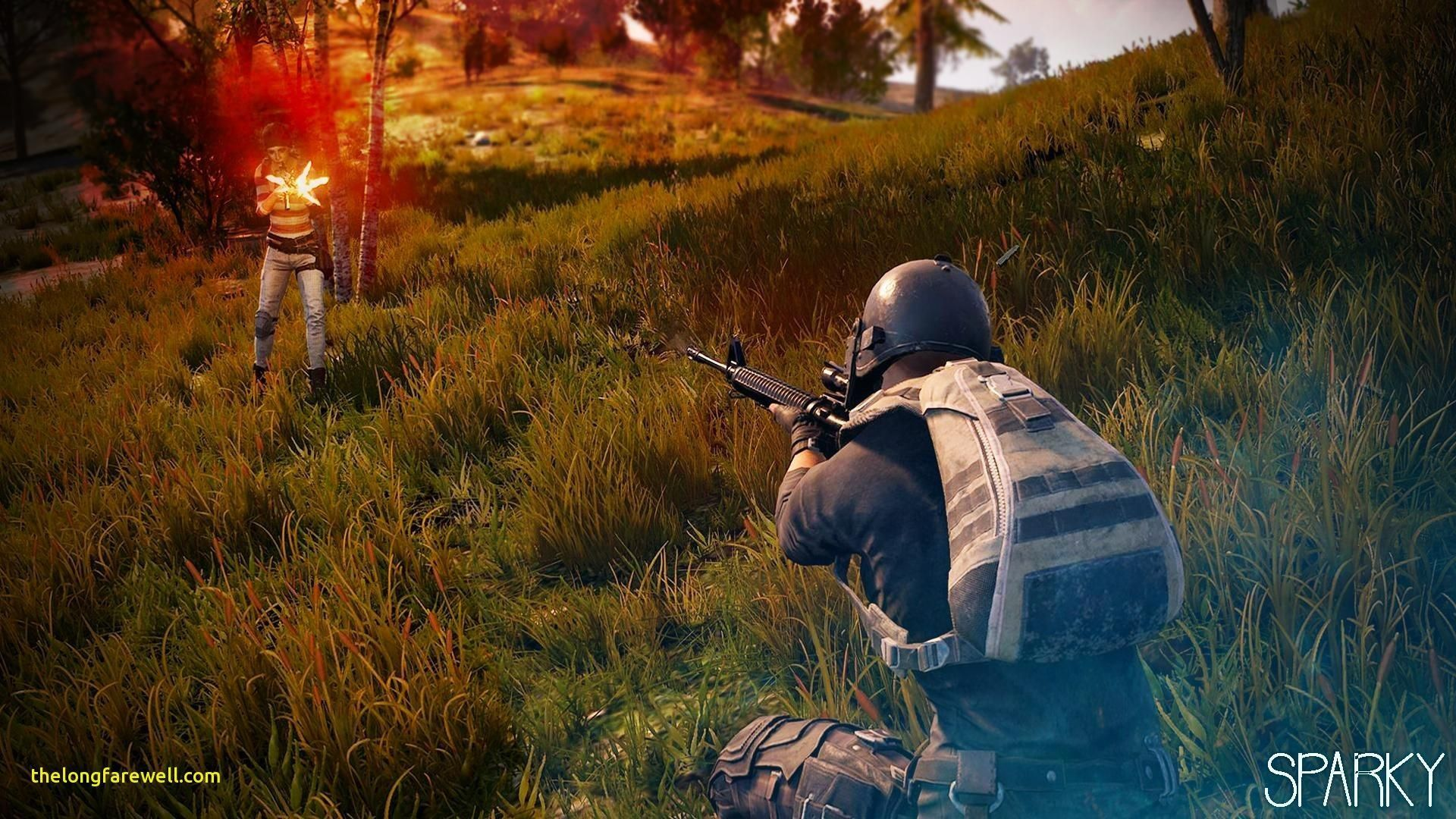Player Unknown S Battlegrounds Pubg 4k Pubg Wallpaper Phone Pubg Wallpaper Iphone Pubg Wallpaper 192 Action Wallpaper Mobile Tricks 3d Wallpaper For Mobile