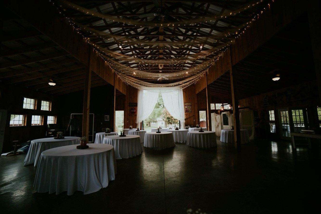 the coffey barn cleveland tn wedding ideas i have