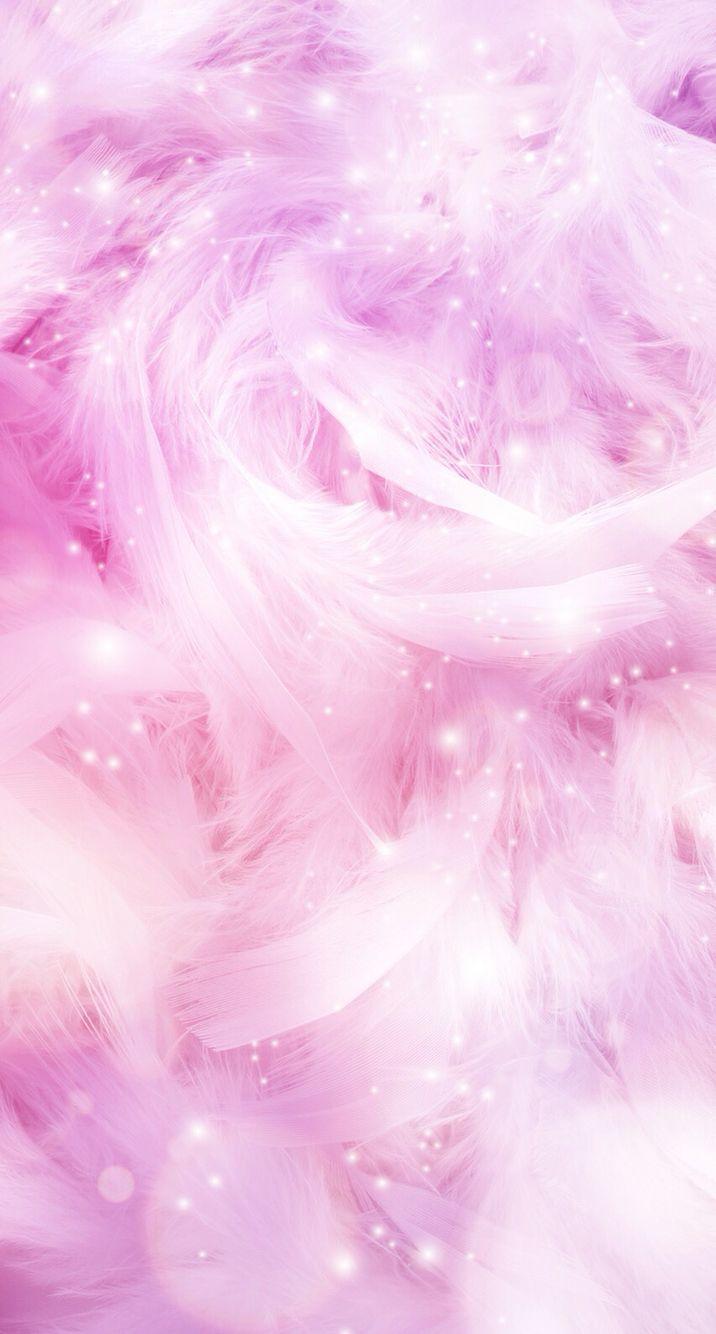 Wonderful Wallpaper Marble Purple - 19cdefe05bf89ae6474232264c3ba391  Graphic_4866.jpg