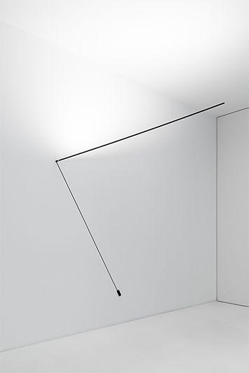 Le nuove espressioni di luce di Davide Groppi | Light. nel ...
