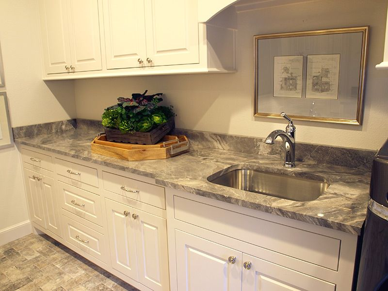 Granite And Stone Countertops Showroom