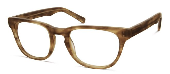 Can\'t wait for my pair to arrive - Warby Parker Preston in ...
