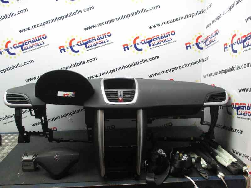 Pin De Recuperauto Palafolls En Kit Airbag Peugeot Peugeot Kit Y Provincia De Barcelona