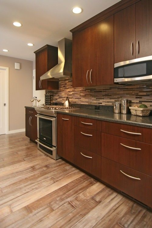 Ken and I looked at this backsplash today in Lowe\u0027s However, Ken