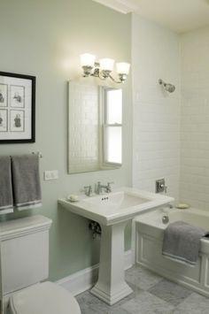 Bathroom Towel Bar Height Akioz