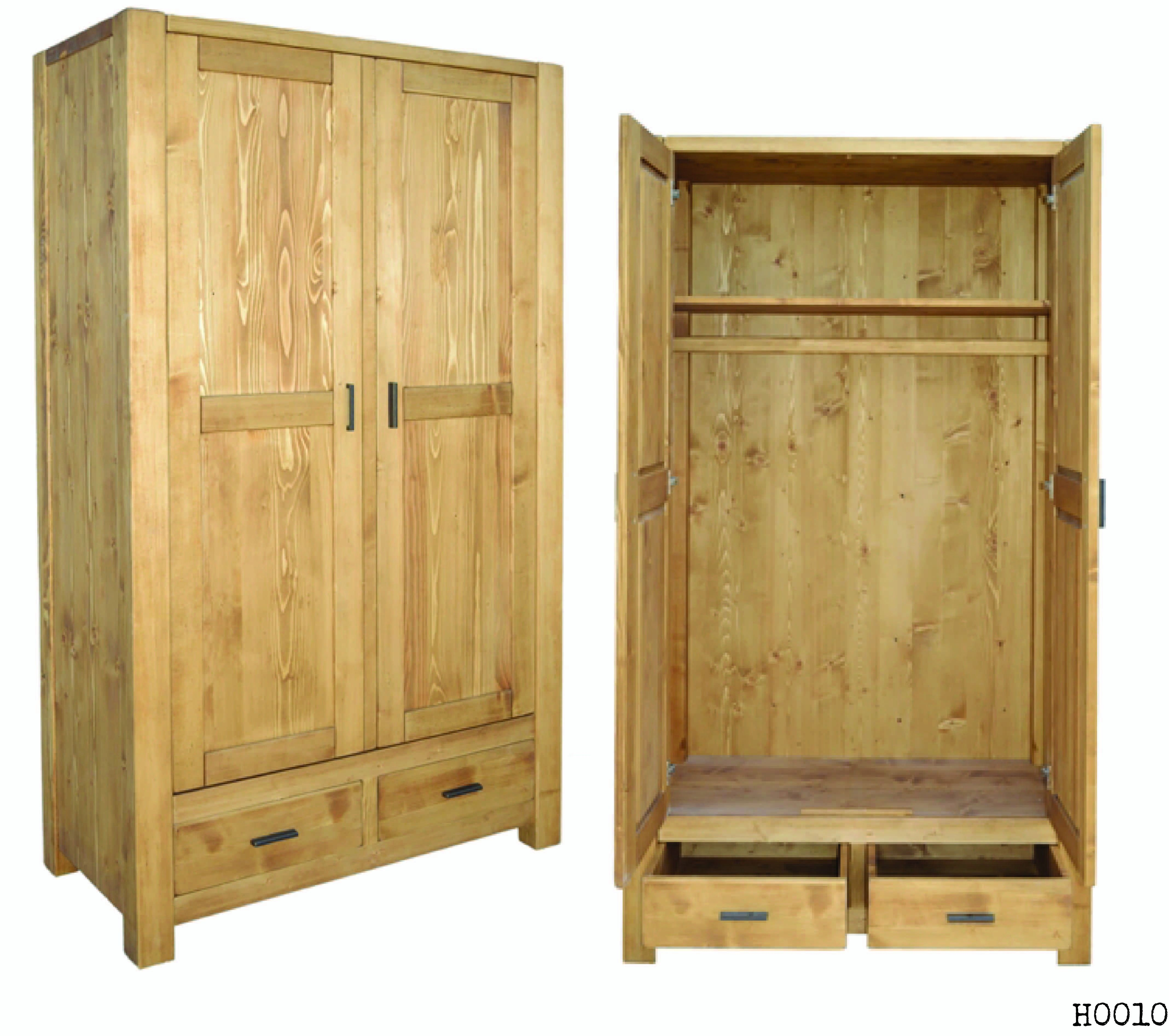 recent bookcases fitted attachment photos showing armoire wood wardrobes of accent regarding for solid wardrobe you storages furniture view sale white