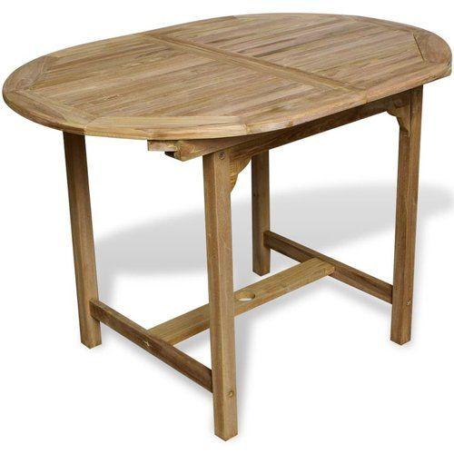 Ausziehbarer Esstisch aus Teak Jetzt bestellen unter   moebel