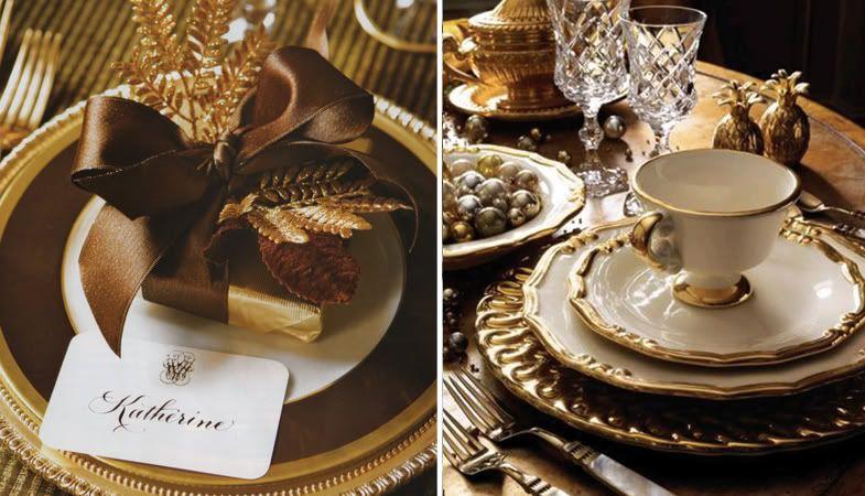 Luxury Dishes By Haviland Dinner Plate 90 00 Bloomingdale S Luxury Dinn