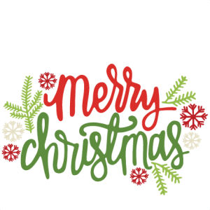 Daily Freebie Merry Christmas Title Available For Free Today Only Dec 25 Christmas Phrases Christmas Lettering Christmas Svg