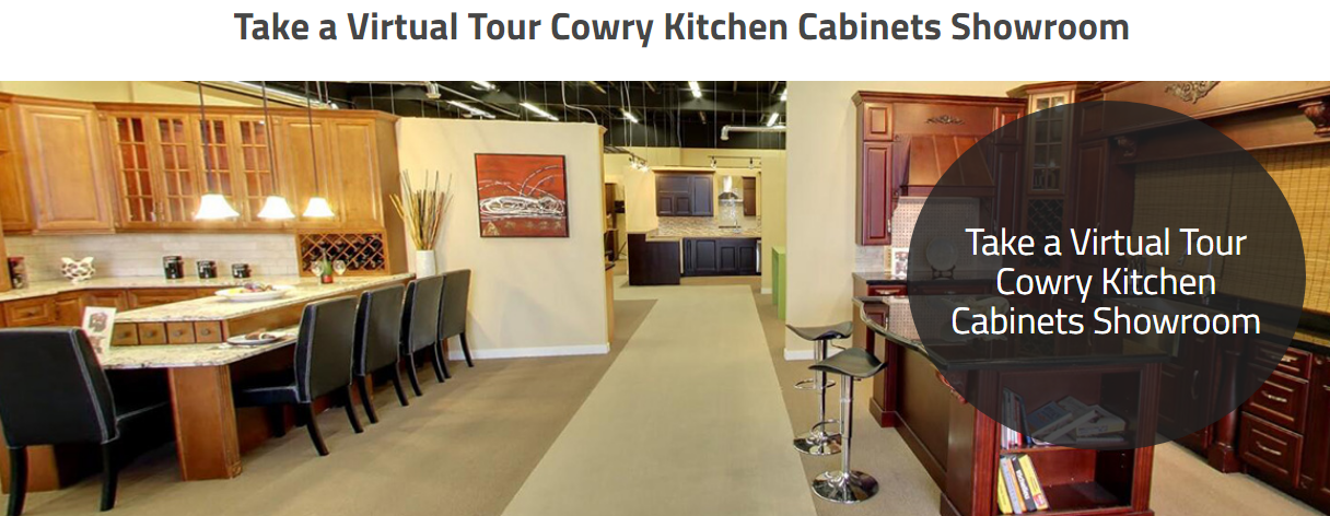 Looking for kitchen cabinets in Calgary? Find the best ...