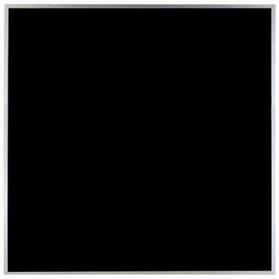 Aarco Wall Mounted Bulletin Board In 2021 Plain Black Wallpaper Black Wallpaper Black Fabric Black plain wall wallpaper
