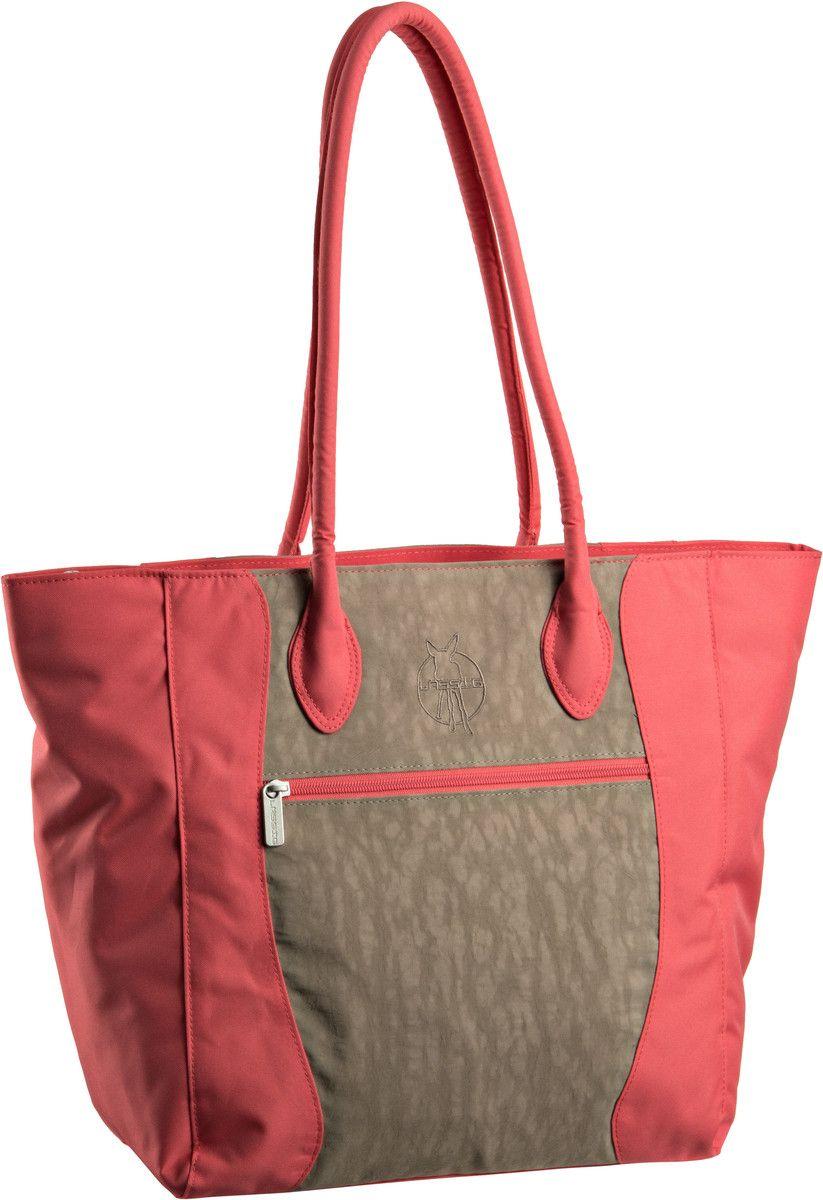 ca9bff51f5677 Lässig – Casual Tote Bag Dubarry - Lässig Casual Tote Bag Dubarry ...