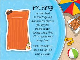 pool party - Sök på Google